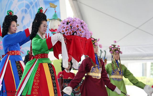 韓国旅行 お土産 お菓子 ばらまき