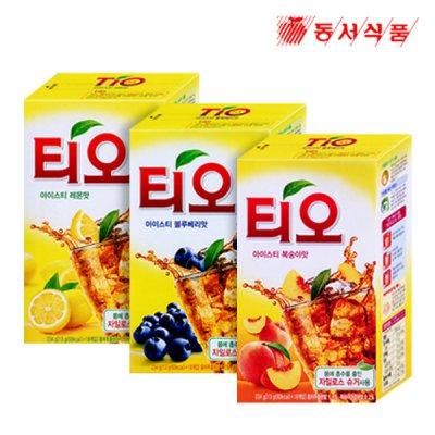 韓国 お土産 人気 食べ物