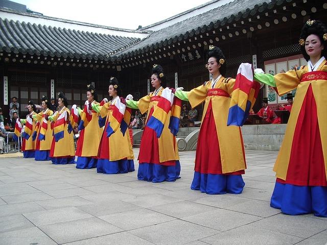 韓国 お土産 2017 おすすめ 彼氏 男性
