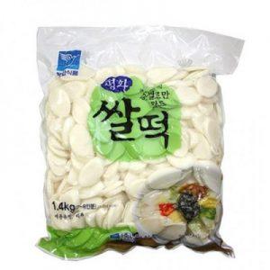 韓国 お土産 人気 おすすめ 食べ物