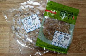 韓国お土産 人気 食べ物