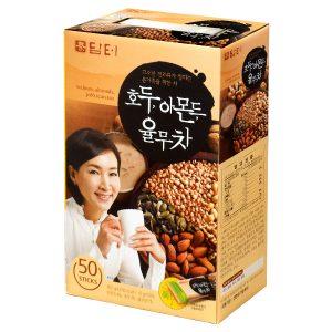 韓国 お土産 人気 食べ物 おすすめ