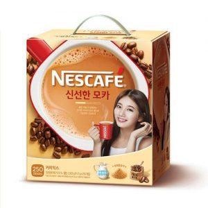 韓国 お土産 人気 おすすめ 食べ物2017