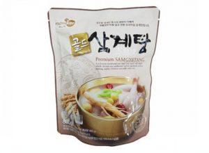 韓国お土産 おすすめ人気 食べ物