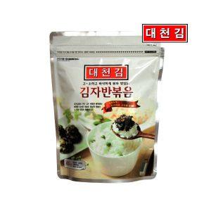 韓国 お土産 人気 食べ物 海苔