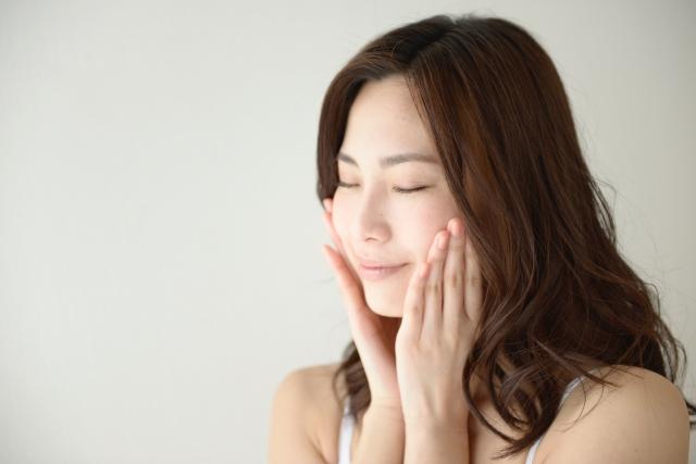 韓国 コスメ 美白