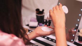 韓国コスメ化粧水ランキング